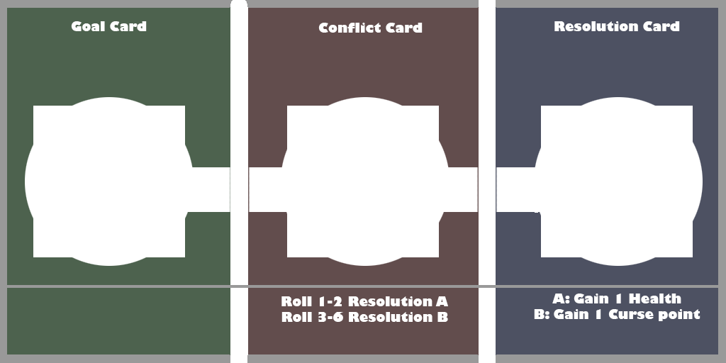 test_cards.png